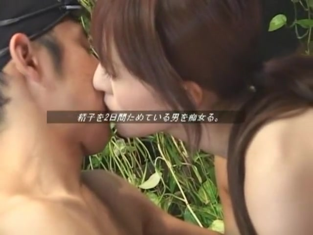 Horny Asian Type Arisa Kanno In Gorgeous Face Sitting, Puny Love Mellons Jav Episode