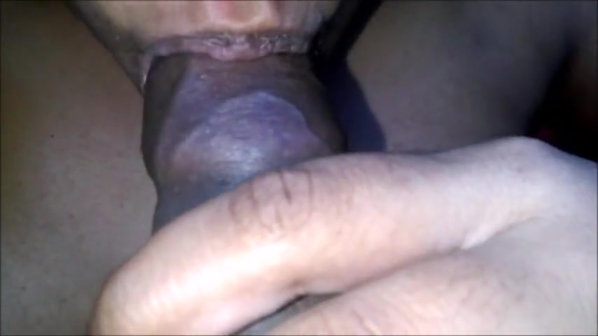 Deep-throating Fuckpole And Spunking On Mams