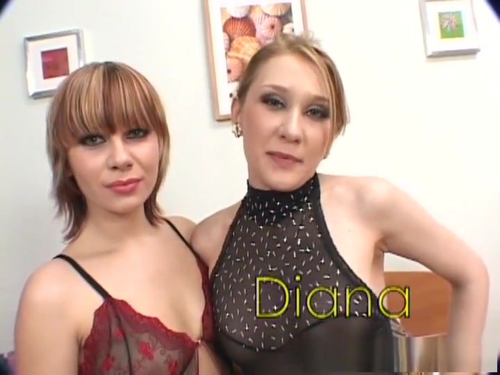 Hottest Sex Industry Star In Insane Ash-blonde, Internal Ejaculation Hard-core Gig