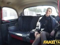 Faux Cab Czech Nymph Hankers A Stiff Trunk