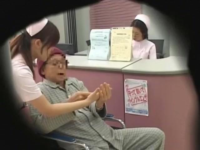 Best Asian Type Hinata Komine, Nozomi Osawa, Luna Kanzaki In Insatiable Spycam, Hidden Kazoos Jav Pin