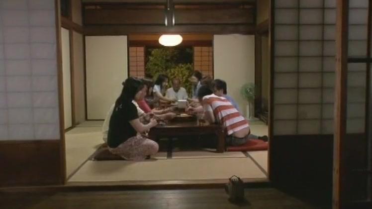 Hottest Asian Woman Junko Hayama In Epic Fingerblasting, Diminutive Busters Jav Pinch