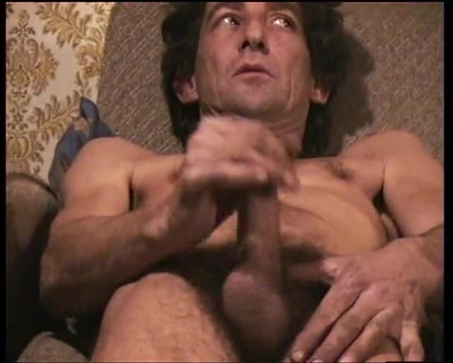 Dad Tugging – Inexperienced Fuckfest Flick