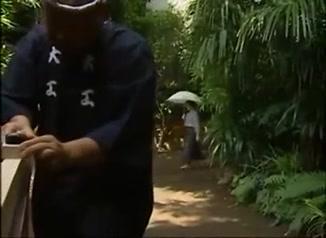 Unique Oldy, Bj Grownup Video