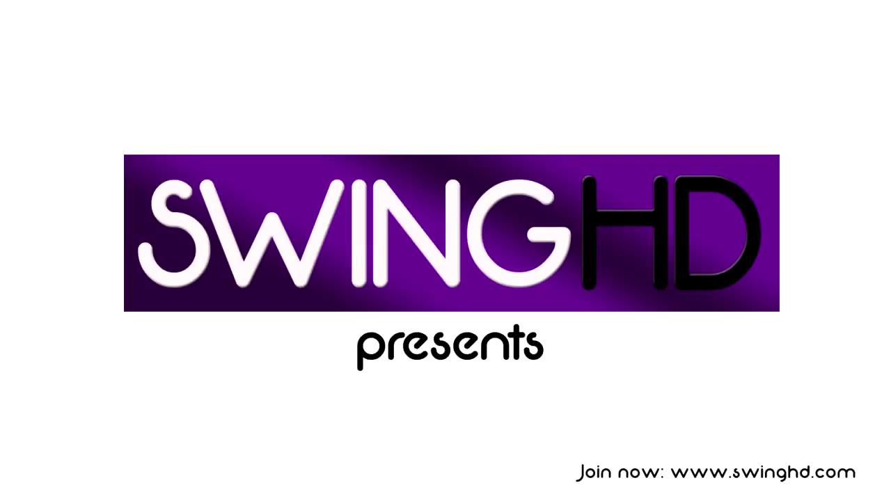 Sway – Season Trio. Gig 1.