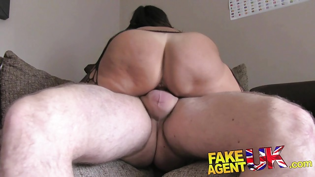 Fakeagentuk Super-steamy Chilean Mother I'd Like To Have Sex With Will Get Xxx Anal Invasion Act