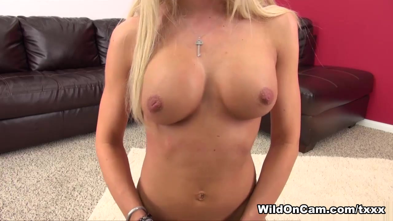 Amy Brooke In Humping Amy Brooke – Wildoncam