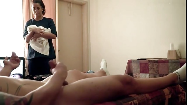 Find Out How To Get A Motel Maid To Blow Your Stiffy