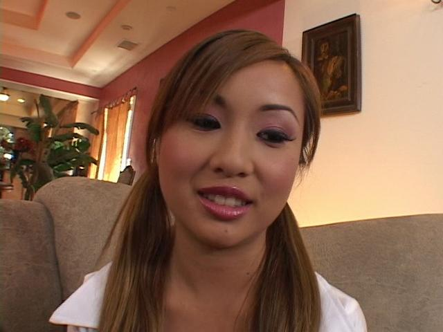 Sensual Japanese Bombshell Tia Tanaka Will Get Sumptuous Billibongs Gobbled And Beaver Fingerblasted